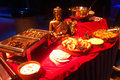 CHINEES / INDISCH BUFFET